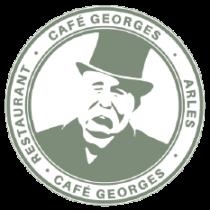 Café Georges Arles